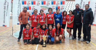 col-san-luis-handball-03