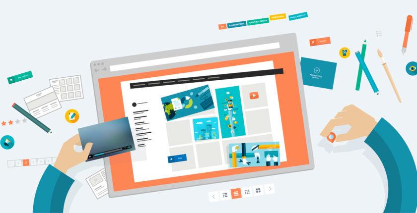 sitio-web